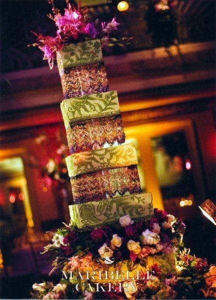 britney_ruby_cake-jpg