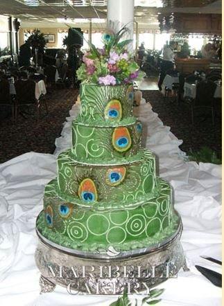 peacock-cake-jpg
