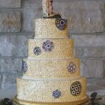 klimt-cake-jpg
