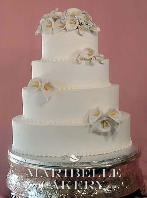 call-lilly-cake-jpg