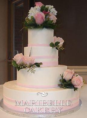 pink-white-cake-jpg