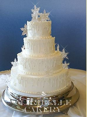 snow-cake-with-snow-flakes-round-jpg