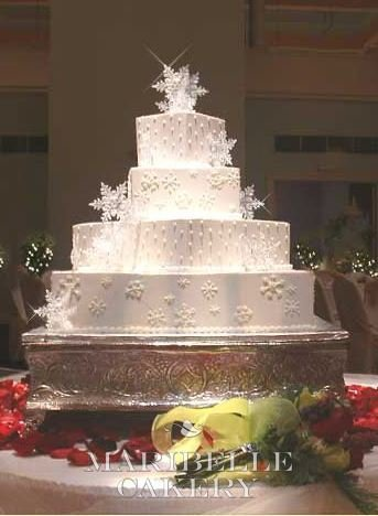 snow-flake-wedding-cake-jpg