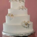 call-lilly-cake-jpg