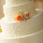 kc-wedding-870-2-jpg