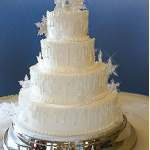 snow-cake-with-snow-flakes-round-jpg