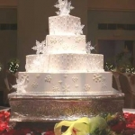 snow-flake-wedding-cake-jpg
