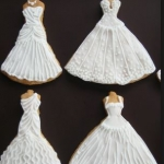 custom-wedding-cake-cookies-1-jpg