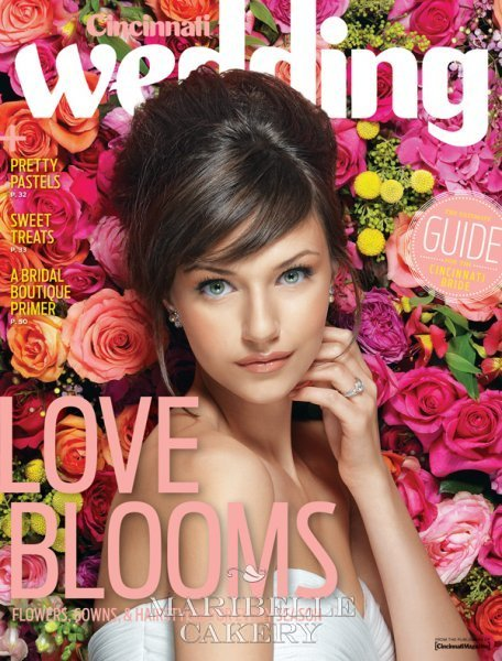 cincinnati-wedding-issue-love-blooms-jpg