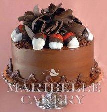 browncake-jpg