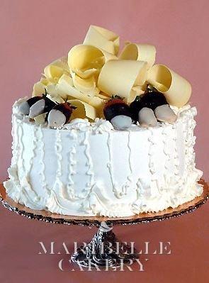 whitecake1-jpg