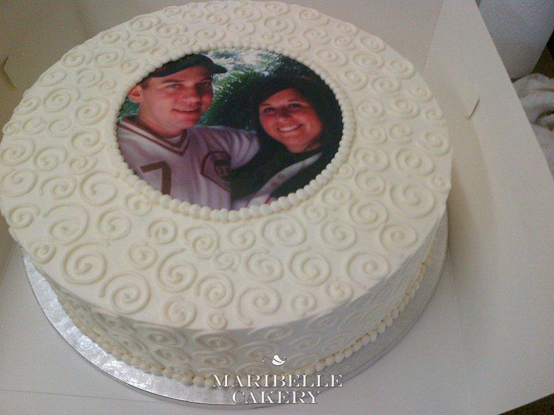 engagement-cake-jpg