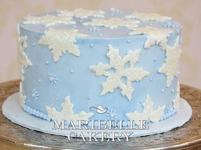 snow-flake-cake-jpg
