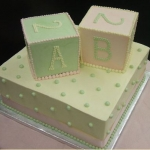 baby-shower-cake-square-blocks-jpg