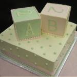 baby-shower-cake-square-blocks-jpg