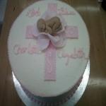baptism-cake-jpg