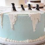 pinqu-cake-jpg