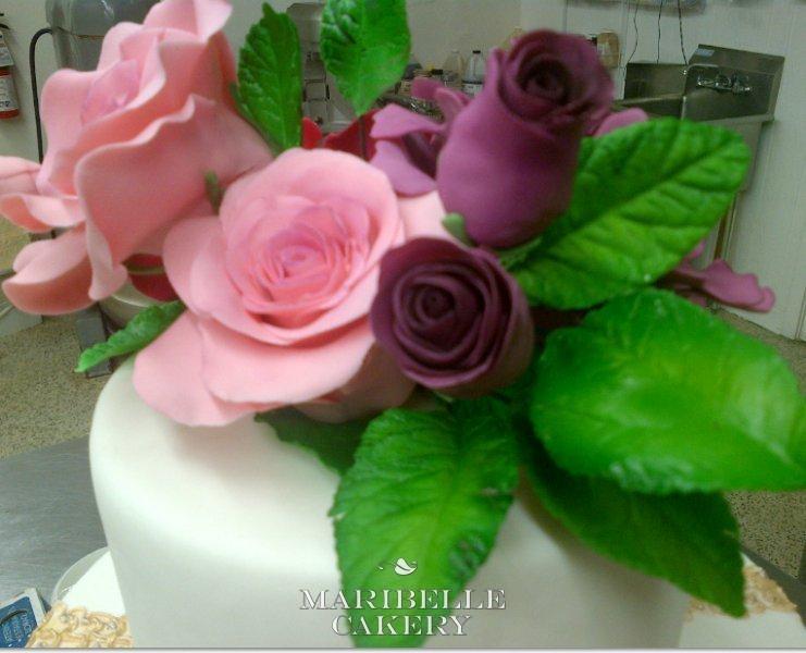 sugar-flowers-2