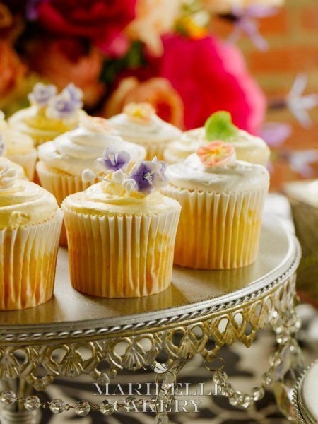 Maribelle Cakery CupcakesCW_Products_036_1 (2)