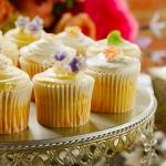 Maribelle Cakery CupcakesCW_Products_036_1 (2)