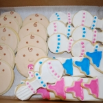 baby-shower-cookies-jpg