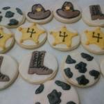 cowboy-cookies-jpg