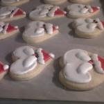santa-cookie-jpg