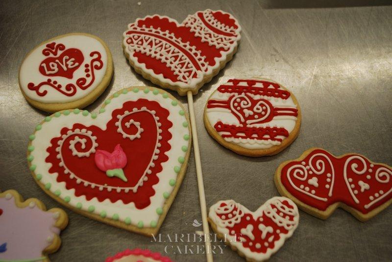 valentines-day-cookies