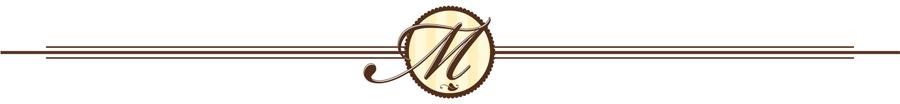 Maribelle-separator