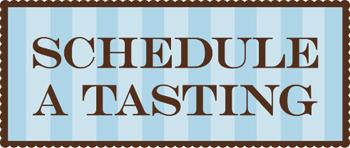 Schedule-A-Tasting